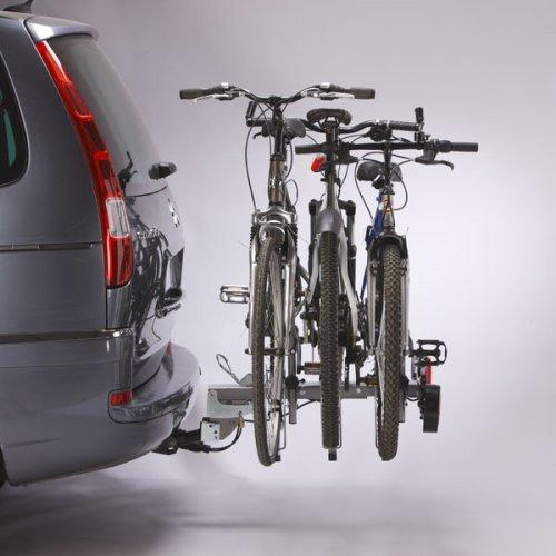 TOP Meilleurs Portes Vélo Sur Attelage Vélos Avis Tests - Amazon porte velo
