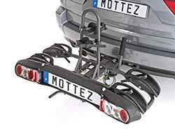 mottez platinium 2 vélos
