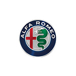 porte velo Alfa Romeo
