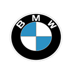 porte velo BMW