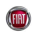 porte velo Fiat