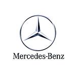 porte velo Mercedes