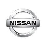 porte velo Nissan