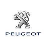 porte velo Peugeot