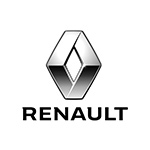 porte velo Renault