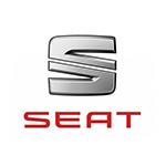 porte velo Seat